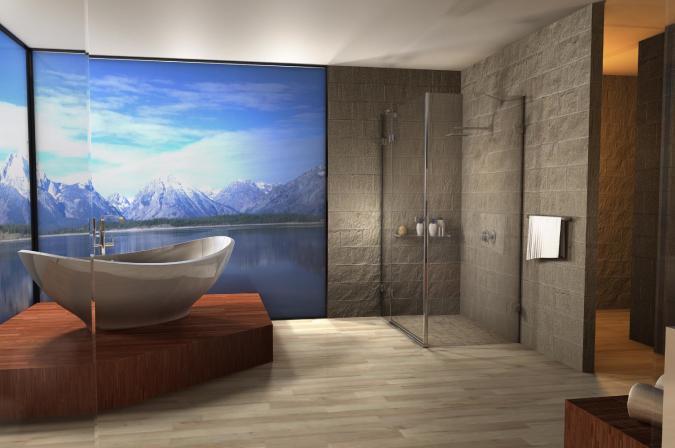 3cad software 3d arredamento per produttori i furniture for Software arredamento